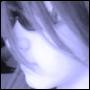 Фотка linux_art
