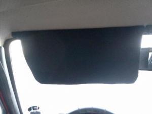Обрезаный солнцезащитный козырек (1).jpg