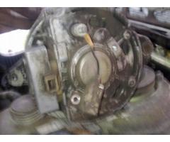 генератор 1102