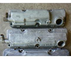 клапанные крышки на двигатель