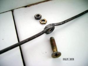 3 неразъёмный узел.JPG