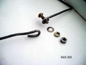 2 Разъёмный узел.JPG