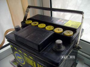 5 В сборе на аккумуляторе.JPG